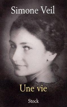 """""""L'homme intelligent qui est fier de sa propre intelligence est comme le condamné qui est fier de sa large cellule."""" Simone Weil."""