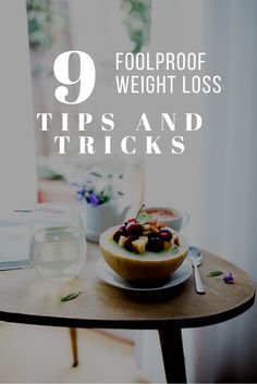 colonic weight loss dangers of diet