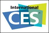 2013 International CES, January 8 - 11 | Info, behind the scenes happenings, video and more