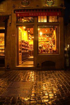 Belgium Chocolate | Flickr - Photo Sharing!