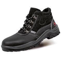 17 Ideas De Zapatos De Seguridad Bata Zapatos De Seguridad Zapatos Modelos De Zapatos