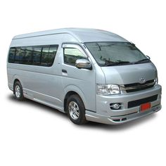 Advantage Car Rental is a part of the Al Yousuf LLC, the dealers for Chevrolet, Daihatsu,