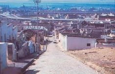 Image result for western buildings cape town district six Cape Town, Westerns, Buildings, Street View, Image, Outdoor, Outdoors, Outdoor Games, The Great Outdoors
