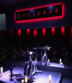 Some addictions are awesome! #cyclebar #meetmeatthebar #cpopower #healthylifestyle #mybodymyrules #itsuptome #lifeactualized