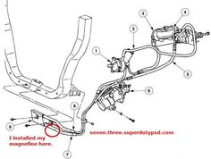Craftsman Dyt 4000 Mower Belt Diagram as well Honda 4514 Riding Mower Parts furthermore 719006 2000 Ford Tractor Wiring Diagram moreover Craftsman Lt 2000 Riding Mower Wiring Diagram moreover Bolens Riding Lawn Mower Wiring Diagram. on craftsman riding lawn mower wiring harness