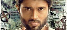 Vijay Deverakonda inspired the whole NOTA unit with his single take shot Cricket Update, Single Taken, Bollywood News, Sports News, The Unit, Chennai, Film, Telugu, Note