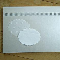 Svatební kniha hostů V. Frame, Home Decor, Picture Frame, Decoration Home, Room Decor, Frames, Home Interior Design, Home Decoration, Interior Design