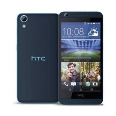 HTC Desire 626G Blue Lagoon  — 8190 руб. —  Операционная система Android , 3G, Фотокамера 13.0 Мп, SIM-карты Dual SIM