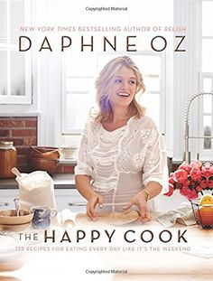 The Happy Cook: 125 Recipes for Eating Every Day Like It's the Weekend, http://www.amazon.com/dp/0062426907/ref=cm_sw_r_pi_awdm_x_t4C0xbM568FBF
