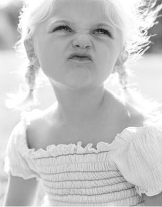 scrunched #children #photography