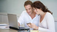 Excellent Way To Grab The Easy Cash Despite Of Low Credit History!