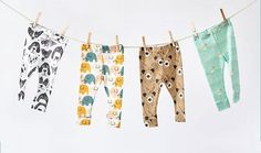Clothing Patterns, Sewing Patterns, Kids Wear, Inspiration, Women, Style, Magazine, Voici, Baby