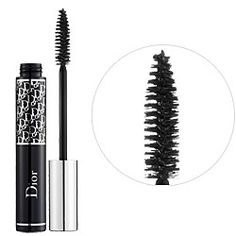 Best mascara ever...