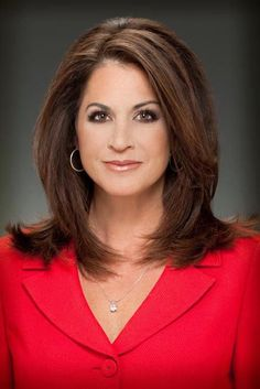 female news reporters over 40 - Google Search