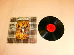 Johnny Mathis Me and Mrs. Jones LP Music Vinyl Record Album KC-32114  #1970s