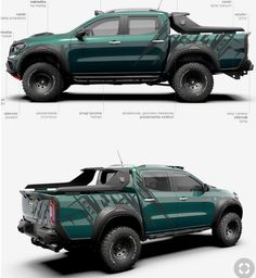 60 ideas pick up truck concept mercedes benz for 2019 Nissan Suvs, Nissan Trucks, Nissan Navara, Custom Trucks, Cool Trucks, Pickup Trucks, Custom Cars, Mercedes Truck, Mercedes Benz