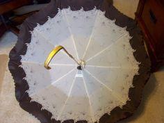 Hey, I found this really awesome Etsy listing at https://www.etsy.com/listing/73683008/vintage-g-gaspar-paris-umbrella