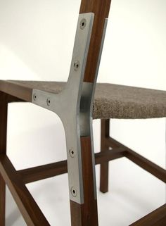The E1.2 Chair by Urbancase – The Modern Shop