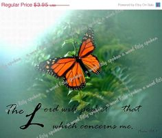 ON SALE Fabric Transfer Sheet Nosew Project by AWordFitlySpoken, $3.36