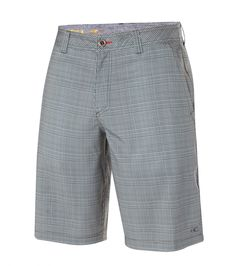 golf, swim, casual dinner: hybrid shorts for men Casual Dinner, Golf Fashion, Patterned Shorts, Golf Style, Swim, Men, Clothes, Outfits, Printed Shorts