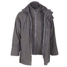 a8b812f08b9f 16 Best Raincoats images