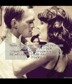 Barney Stinson dating ikä sääntö