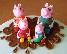 Peppa Pig 2.jpg (JPEG Image, 800×650 pixels)