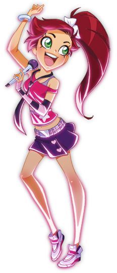 http://www.totalyoo.fr/lolirock/theme/personnage_auriana.png