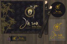 Jin San Restaurant