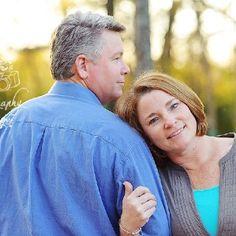 Couples photos - head on side of arm/shoulder not shoulder top