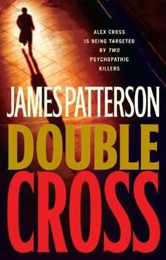 I like his Alex Cross Books. I have read a few others. Some interest me others don't.