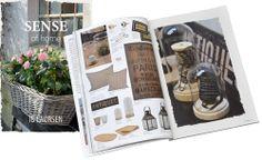 Catalogue - Ib Laursen