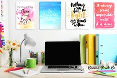 Get large canvas prints at affordable prices with Canvas Print Co. Our custom size canvas printing options are ideal for home, corporate and retail decor. Custom Canvas Prints, Large Canvas Prints, Room For Improvement, Articles, Printing, Popular, Explore, Awesome, Blog