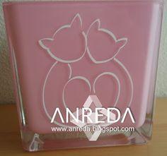 Cat flowerpot Flower Pots, Neon Signs, Cats, Birthday, Blog, Flower Vases, Container Plants, Gatos, Birthdays