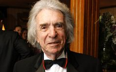 The Oscar-nominated director Arthur Hiller, best known for helming the 1970 classic Love Story, died of natural causes Wednesday in Los Angeles. He was 92.  In addition to his decades-long career in film and television, Hiller was the longtime president of the Academy of Motion Pictures Arts and Sciences, serving from 1993 to 1997. The Academy released a statement confirming Hiller's death and expressing their condolences.
