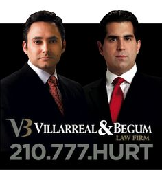 Accident is information that anyone can undergo as well as there are many feasible factors that can be behind someone being wounded. In such scenarios, it is an usual sufficient thing to hire an accident legal representative and make a claim against the cause of your suffering and injuries -- car accident attorneys --- http://www.vblawgroup.com/practice-areas/auto-accidents/