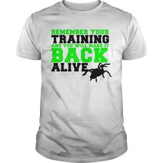 REMEMBER your training and you will make it back ALIVE with a tarantula spider Accessories #gift #ideas #Popular #Everything #Videos #Shop #Animals #pets #Architecture #Art #Cars #motorcycles #Celebrities #DIY #crafts #Design #Education #Entertainment #Food #drink #Gardening #Geek #Hair #beauty #Health #fitness #History #Holidays #events #Home decor #Humor #Illustrations #posters #Kids #parenting #Men #Outdoors #Photography #Products #Quotes #Science #nature #Sports #Tattoos #Technology…