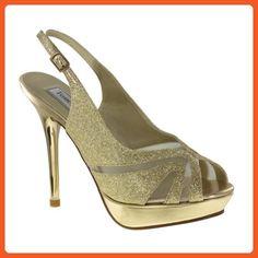 Touch Ups Women'S Virginia Platform Pump - Sandals for women (*Amazon Partner-Link)