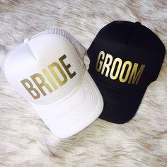 71754ba53 14 Best Fun Neon Trucker Hats!! images in 2016 | Hats, Team bride ...