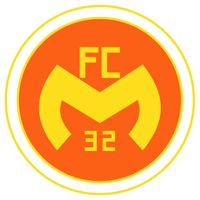 1932, FC Mamer 32 (Luxembourg) #FCMamer32 #Luxembourg (L16864) Football Team Logos, Soccer, Badges, San, Culture, Luxembourg, Coat Of Arms, Legends, Crests