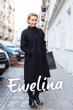 Street style — Warsaw Ewelina, for enter the ROOM Ulica Mokotowska Warsaw, Normcore, Street Style, Dresses, Room, Fashion, Vestidos, Bedroom, Moda