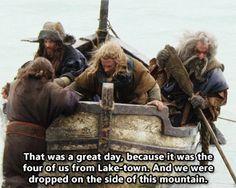 tumblr_o1i4d6DNJy1qejlzto1_400.gif (350×280) The Hobbit Movies, O Hobbit, Fili Und Kili, Hobbit Desolation Of Smaug, Lotr Trilogy, Dean O'gorman, Maximum Ride, Legolas, Middle Earth