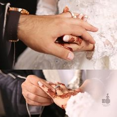 Cute Couple Images, Cute Love Images, Classy Couple, Beautiful Couple, Islamic Wedding Quotes, Beauty Iphone Wallpaper, Muslim Images, Korean Accessories, Elegant Modern Wedding
