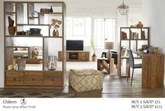 NEXT Chiltern Range - interesting shapes, lovely wood textures and innovative storage Living Room Furniture My Living Room, Home And Living, Living Room Furniture, Home Furniture, Wood Texture, Inspiration Boards, Latest Trends, Storage