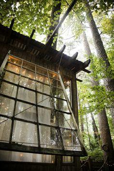 window pulley