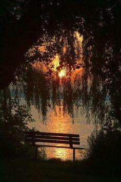 , #Nature #BeautifulPlaces