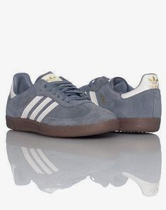 buy popular 27b74 e82ca Different Types Of Mens Sneakers.. Do you need more info on sneakers  Then  · Adidas ...