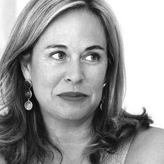 Elena Gómez Pozuelo Social, Twitter, Presidents, Templates, Gentleness, People, Woman