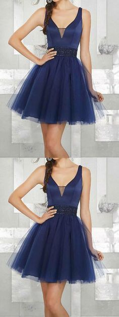 homecoming dresses,short homecoming dress,homecoming dress,2017 homecoming
