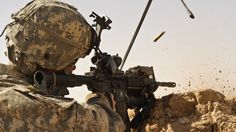 us army wallpaper pictures free